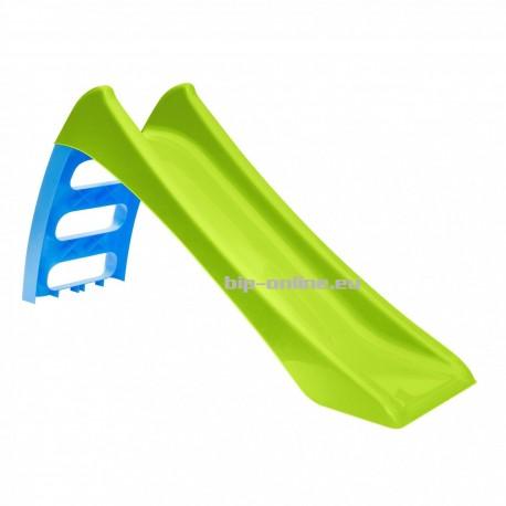 Детска пързалка 116 х 36 х 63см до 25кг