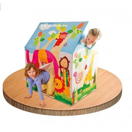 e5b29f2319b Детска къщичка за игра INTEX - online outlet