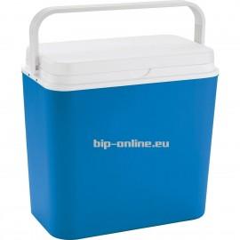 Хладилна кутия 24л
