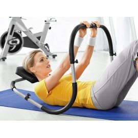 Тренажор за коремни мускули