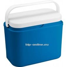 Хладилна кутия 10л