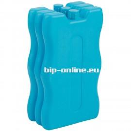 3 броя охладители за хладилни кутии (x250ml)
