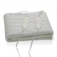 Електрическо одеяло 160х140см