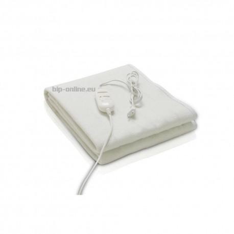 Електрическо одеяло 150х80см 60W