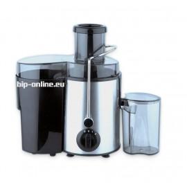 Сокоизтисквачка 500W с 450ml съд за сок