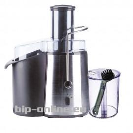 Сокоизтисквачка 700W с 1000ml съд за сок