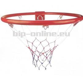 Баскетболен кош с диаметър 45см