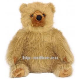 Кафява мечка 70см