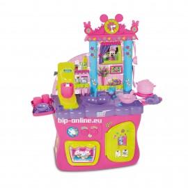 Детска кухня с аксесоари MINNIE MOUSE от TV реклама