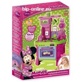 Детска кухня Minnie Mouse