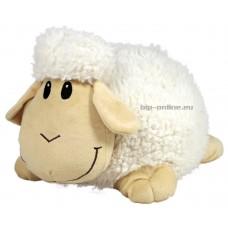 Легнала овца 28см