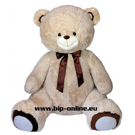 МЕГА мечок 200см в два цвята