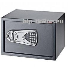 Дигитален сейф 350х250х250мм