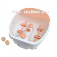 Масажна вана за крака с 6 функции 450W