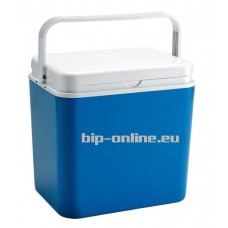 Хладилна кутия 36л