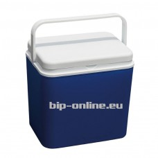 Хладилна кутия 40л