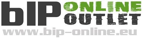BIP Online Outlet